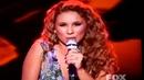 Haley Reinhart, Benny the Jets, Full Video, Elton John Week, American Idol, Top 11, 3/30/2011