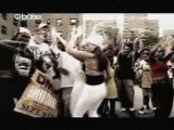 DMX - Where Da Hood AtAyo Kato