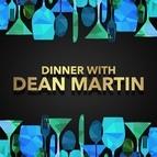 Dean Martin альбом Dinner with Dean Martin