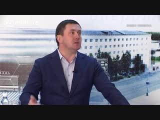 Что изменилось в Каменске-Уральском Побеждена ли коррупция?