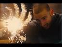 Kingsman 2 The Golden Circle 2017 - Gary Eggsy Unwin vs Charlie Hesketh First Sence
