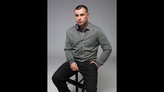 Знакомство с адвокатом Рамишвили И.П.