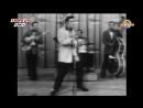 Elvis Presley – Hound Dog 1956