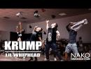 LIL WHIPHEAD | KRUMP | Select