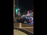 Extreme Ricer Camber & Stuck On Street