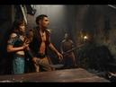 Синдбад и Минотавр 2011 фильм приключения фэнтези