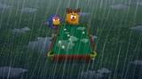 KikOriki - 137 The Game Must Go On!