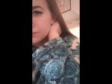Соня Пересвет - Live