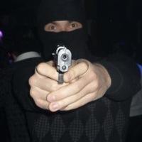 Анкета Andrej Wladimirovich