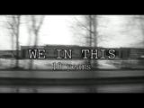 N1KEY'T - We In This (Music Video) 10 лет в хип-хоп индустрии!