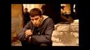Nautilus Pompilius Черные птицы Брат фильм Данила Багров Сергей Бодров