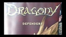 DRAGONY Defenders official videoclip