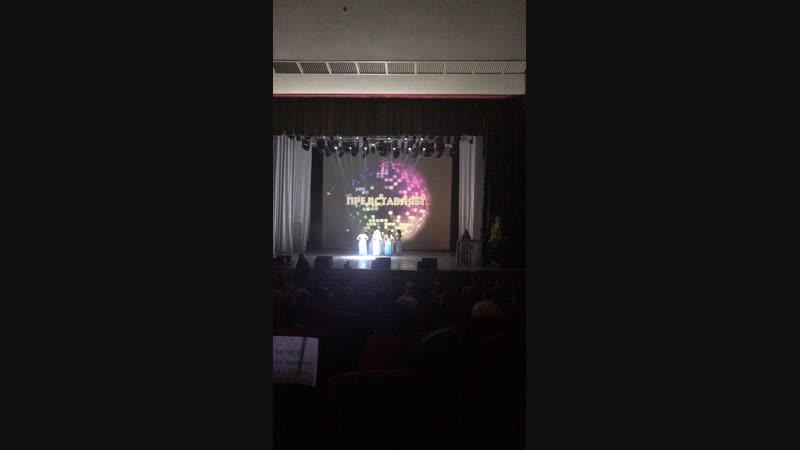 ППО Группы ПАО ММК ГМПР — Live