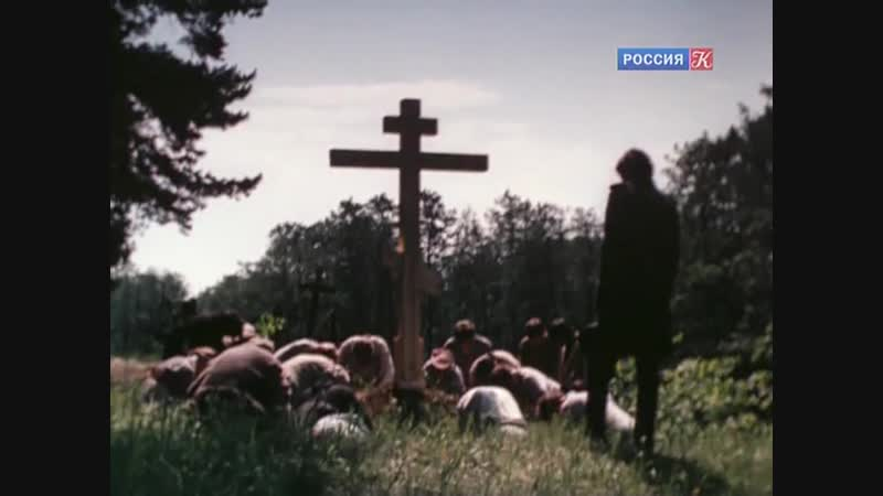 Благородный разбойник Владимир Дубровский (2 серия из 4, 1988)
