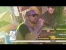 Rockabye by Clean Bandit ft. Anne-Marie and Sean Paul