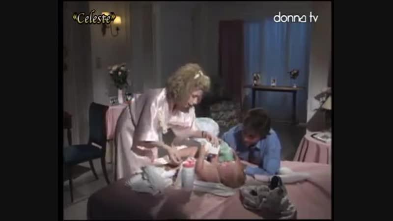 CELESTE 2 D. TV. 3^