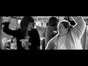 Фильм Лето — Iggy Pop — «The Passenger»