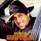 Adriano Celentano альбом Collezione D'Oro