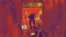 Luxor - Твоя подруга / Альбом One