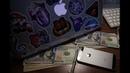 MacBook Air 2017 или 2018 Какой выбрать ноутбук к новому году