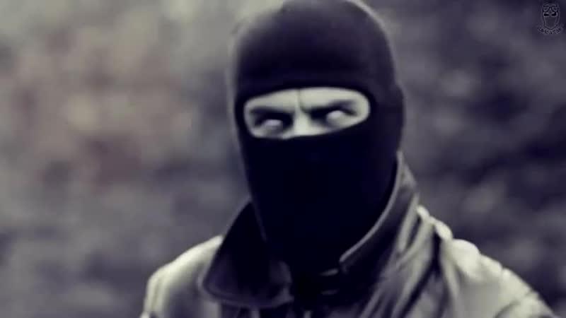 Slavic Cartel Aggressive Trap Music Balkan