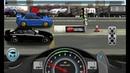 Прохождение Drag Racing Classic 4