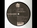 DJ Rush'n Eric Sneo I control the base Control The Base Beatboxx EP