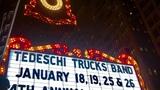 Tedeschi Trucks Band - Dreams