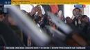 Новости на Россия 24 Боевую работу в Сирии выполняют самолеты Сухого сразу пяти модификаций