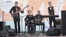 Maestro Gordussy Морской фестиваль в Ораниенбауме