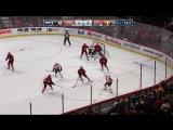 NHL-2018.10.10_PHI@OTT_SN_720pier.ru (1)-003