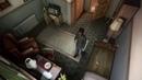 Black Mirror 2 15 часть попасть в комнату 13 К Анжелине