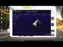 конвертирование оружия из Fallout 4 в gta San Andreas