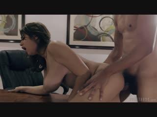 Ella knox порно porno sex секс anal анал porn минет vk hd