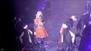 [M] 'Selfish TVXQ Medley VCR Perfomance Moon Movie' 190420 MAMAMOO 4season f/w Concert