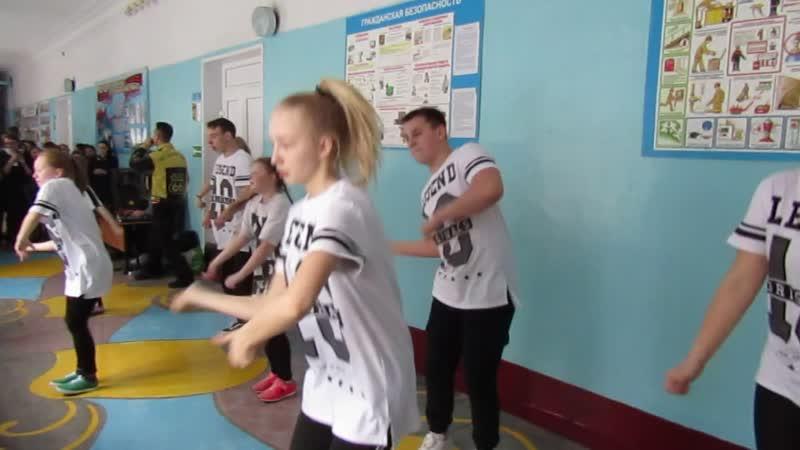 2019.03.20 - танцевальная перемена в г. Прокопьевск. MVI_1902