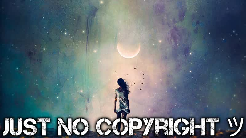 [No Copyright Music] Illusory Scapes - A Dream In The Stars [Background Music] Chill Ambient Dreamy