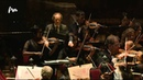 Sibelius Valse Triste Live HD Concert Limburgs Symfonie Orkest o l v Otto Tausk