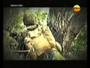 Бой в Аргунском ущелье