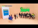 (IDOL ROOM) The boyz - Dancing to TWICE,BTS,EXO,NCT U,GOT7,IZONE,BTOB SUNMI