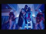 2 Chainz - Girls Best Friend ft. Ty Dolla $ign