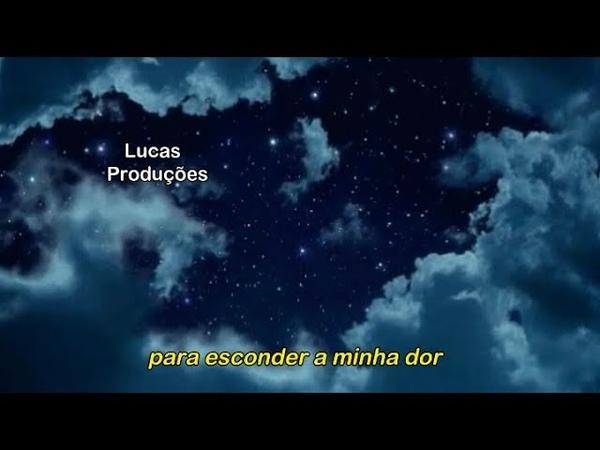 Sandro Cavazza - Dont Hold Me [TraduçãoLegendado]