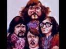 Improved Sound Limited - Omonimo - 1971 - (Full album)