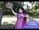 Discowale Khisko Full Song ¦ Dil Bole Hadippa ¦ Shahid Kapoor Rani Mukerji ¦ KK ¦ Sunidhi ¦ Rana assets css yts c