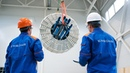 Производство токоограничивающих реакторов 3-110 кВ ЭНСОНС