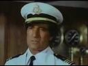 Cruise Into Terror 1978 Thriller Horror TV Movie