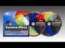 80s Revolution - SUMMER DISCO 7 Inch! Video-Promo