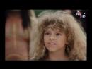 Vlc-tvc-chast-02-2018-10-07-14-h-Фильм Сердца трёх-2/1992 (приключения).mp4-film-made-qqq-scscscrp