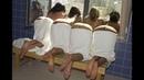 33. Анекдот в женской бане