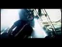 Cellule X - Burn Hollywood Live